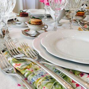 food experience a palermo sofia gangi event planner sicilia (3)-min