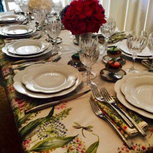 food experience a palermo sofia gangi event planner sicilia (7)-min