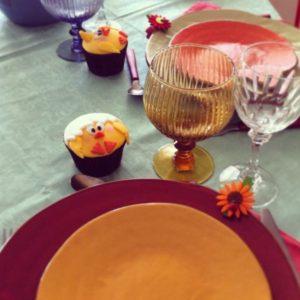 food experience a palermo sofia gangi event planner sicilia (8)-min