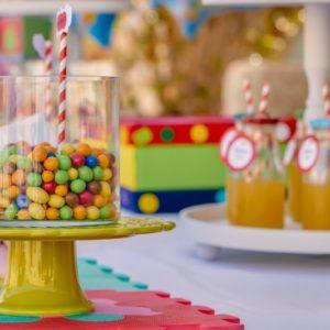 organizzare festa di compleanno a palermo sofia gangi eventi planner sicilia