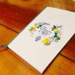 sofia gangi wedding designer a palermo (6)-min
