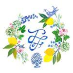 sofia gangi wedding designer a palermo (7)-min