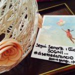 sofia gangi wedding designer palermo sicilia (2)-min