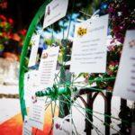 sofia gangi wedding designer palermo sicilia (4)-min