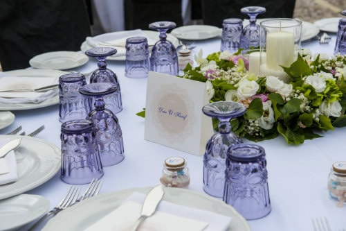 sofia gangi wedding planner a palermo 1s-min