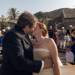 sofia gangi wedding planner a palermo e in sicilia (1)-min
