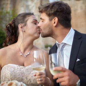 sofia gangi wedding planner a palermo e in sicilia (2)-min