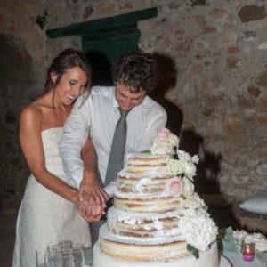 sofia gangi wedding planner a palermo e in sicilia (3)-min