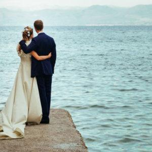 sofia gangi wedding planner a palermo e in sicilia (4)-min