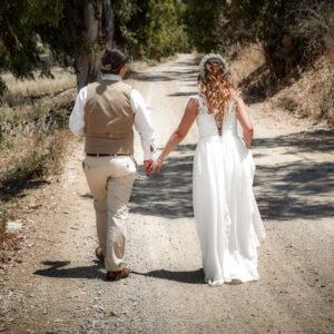 sofia gangi wedding planner a palermo e in sicilia (5)-min