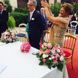 sofia gangi wedding planner a palermo e in sicilia (6)-min