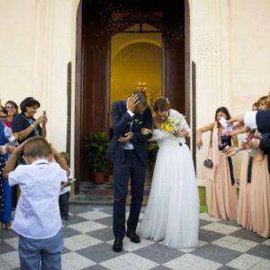 sofia gangi wedding planner a palermo e in sicilia (7)-min