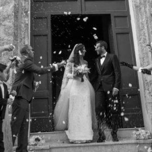 sofia gangi wedding planner a palermo e in sicilia (8)-min