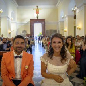 sofia gangi wedding planner a palermo e in sicilia (9)-min