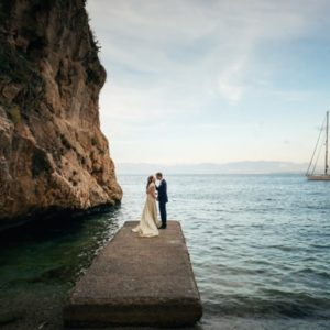 destination wedding in sicily sofia gangi wedding planner