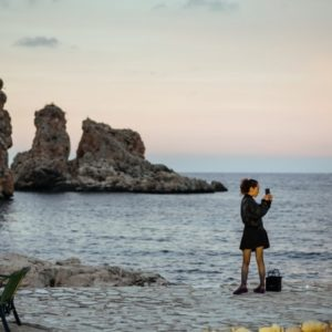 destination wedding in sicily palermo