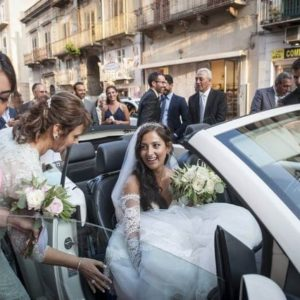 destination wedding in sicily taormina noto etna sofia gangi wedding planner