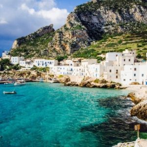destination wedding in sicily sofia gangi