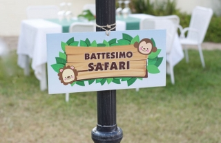 Battesimo Foresta Safari small (4)