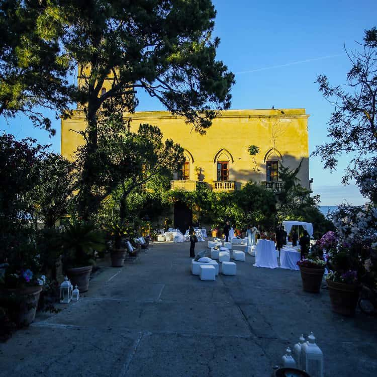 Matrimonio-Castello di Solanto-Sofia Gangi Wedding Planner - Evidenza-min
