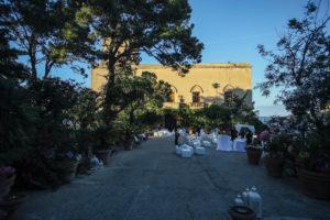 Matrimonio-Castello di Solanto-Sofia Gangi Wedding Planner - Marco-Lavinia (1)-min