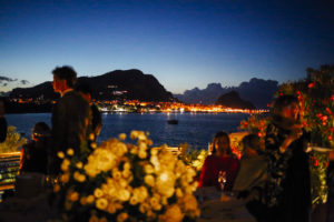 Matrimonio-Castello di Solanto-Sofia Gangi Wedding Planner - Marco-Lavinia (3)-min