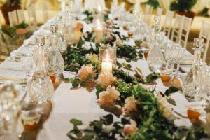Matrimonio-Castello di Solanto-Sofia Gangi Wedding Planner - Marco-Lavinia (6)-min