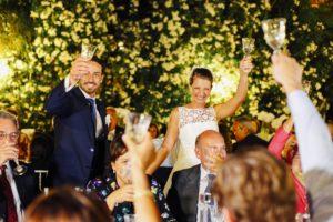 Matrimonio-Castello di Solanto-Sofia Gangi Wedding Planner - Marco-Lavinia (7)-min