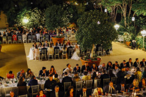 Matrimonio-Castello di Solanto-Sofia Gangi Wedding Planner - Marco-Lavinia (8)-min