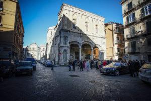 Matrimonio chiesa Santa Maria La Nova Sofia Gangi Wedding Planner Palermo (1)-min