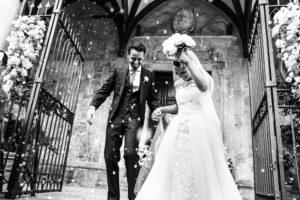Matrimonio chiesa Santa Maria La Nova Sofia Gangi Wedding Planner Palermo (11)-min