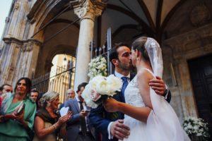 Matrimonio chiesa Santa Maria La Nova Sofia Gangi Wedding Planner Palermo (12)-min