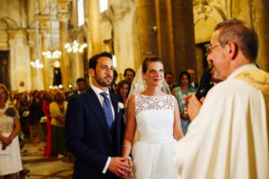 Matrimonio chiesa Santa Maria La Nova Sofia Gangi Wedding Planner Palermo (4)-min