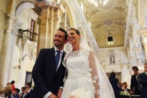 Matrimonio chiesa Santa Maria La Nova Sofia Gangi Wedding Planner Palermo (7)-min