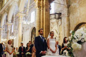 Matrimonio chiesa Santa Maria La Nova Sofia Gangi Wedding Planner Palermo (8)-min