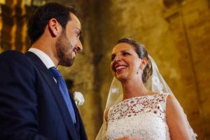 Matrimonio chiesa Santa Maria La Nova Sofia Gangi Wedding Planner Palermo (9)-min