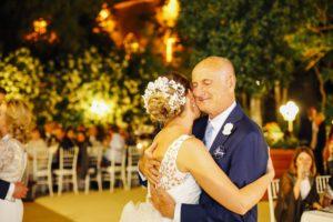 Sofia Gangi Wedding Planner Palermo Matrimonio Castello di Solanto Marco Lavinia (1)-min