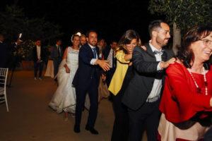 Sofia Gangi Wedding Planner Palermo Matrimonio Castello di Solanto Marco Lavinia (2)-min