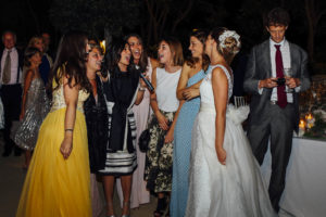 Sofia Gangi Wedding Planner Palermo Matrimonio Castello di Solanto Marco Lavinia (3)-min