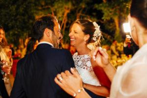 Sofia Gangi Wedding Planner Palermo Matrimonio Castello di Solanto Marco Lavinia (4)-min