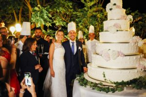 Sofia Gangi Wedding Planner Palermo Matrimonio Castello di Solanto Marco Lavinia (6)-min