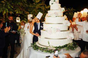 Sofia Gangi Wedding Planner Palermo Matrimonio Castello di Solanto Marco Lavinia (7)-min