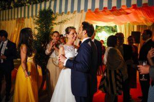 Sofia Gangi Wedding Planner Palermo Matrimonio Castello di Solanto Marco Lavinia (8)-min