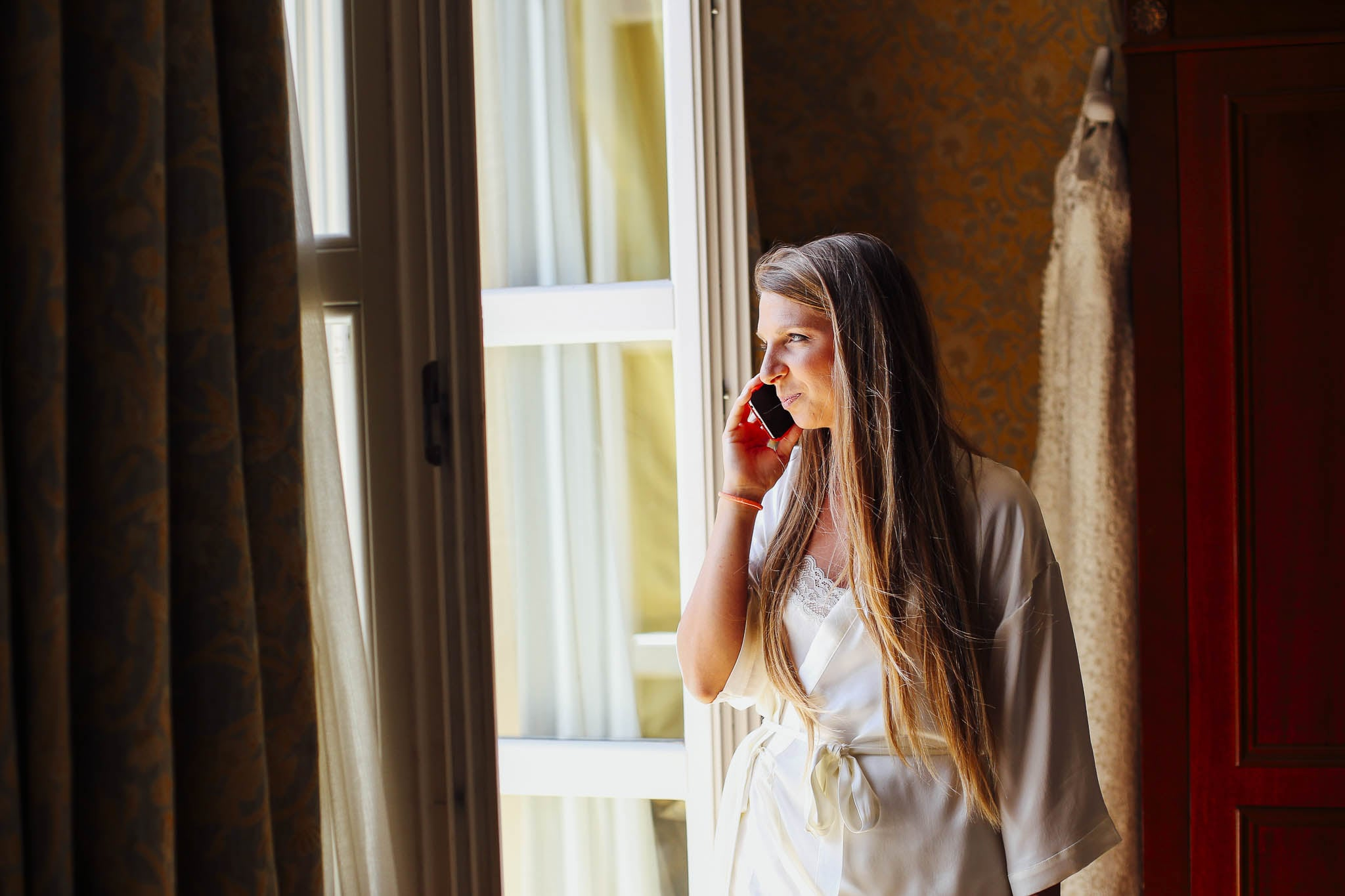 Sofia Gangi Wedding Planner Palermo Matrimonio Villa Igea preparativi Marco Lavinia (3)-min