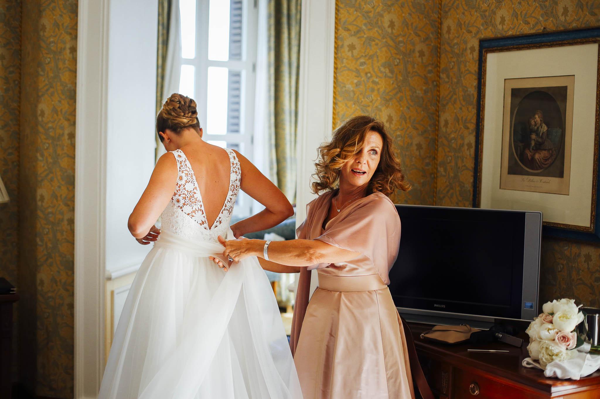Sofia Gangi Wedding Planner Palermo Matrimonio Villa Igea preparativi Marco Lavinia (5)-min