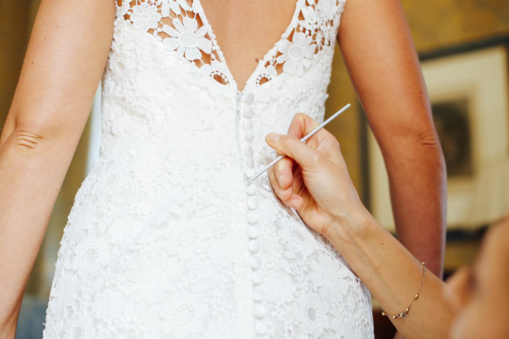 Sofia Gangi Wedding Planner Palermo Matrimonio Villa Igea preparativi Marco Lavinia (6)-min