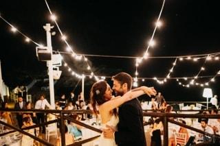 Allestimento Matrimonio Sea Club a Terrasini Sofia Gangi Wedding Planner Palermo 2019 (1)_320x213-min
