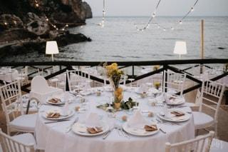 Allestimento Matrimonio Sea Club a Terrasini Sofia Gangi Wedding Planner Palermo 2019 (2)_320x213-min