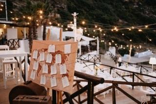Allestimento Matrimonio Sea Club a Terrasini Sofia Gangi Wedding Planner Palermo 2019 (3)_320x213-min