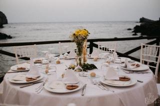 Allestimento Matrimonio Sea Club a Terrasini Sofia Gangi Wedding Planner Palermo 2019 (4)_320x213-min